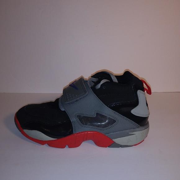 3134e09f47 Nike Shoes | Air Diamond Turf 2 Gs Size 65y | Poshmark